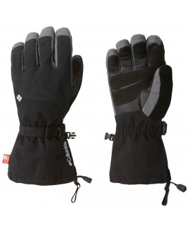 1516991 INFERNO RANGE GLOVE