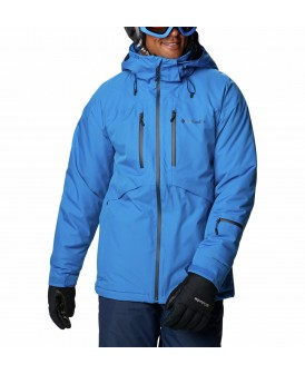 1909721 PEAK DIVIDE JACKET...