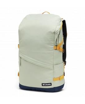 1910001 FALMOUTH 24L BACKPACK