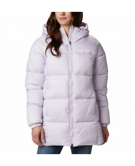 1864791 PUFFECT MID HOODED...