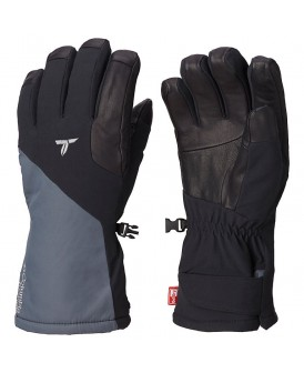 1742471 POWDER KEG GLOVE
