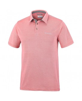 1772721 NELSON POINT POLO...