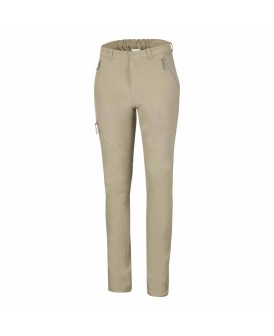 1711681 TRIPLE CANYON PANT...