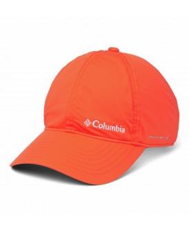 1840001 COOLHEAD II BALL CAP