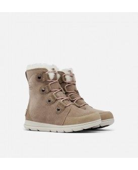 1808061 SOREL EXPLORER JOAN