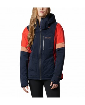 1909931 SNOW DIVA INSULATED...