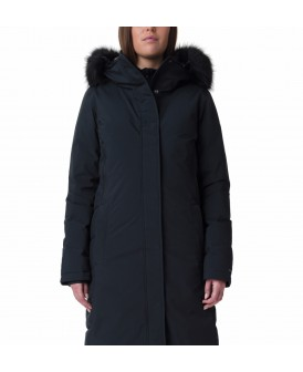 1859792 HILLSDALE PARKA MUJER