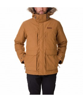 1798922 MARQUAM PEAK JACKET...